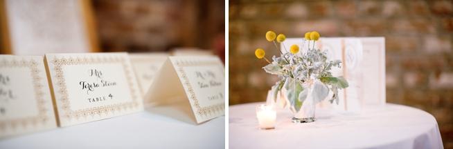 Charleston Weddings_0243.jpg