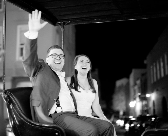 Charleston Weddings_0246.jpg