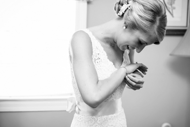 Charleston Weddings_0249.jpg