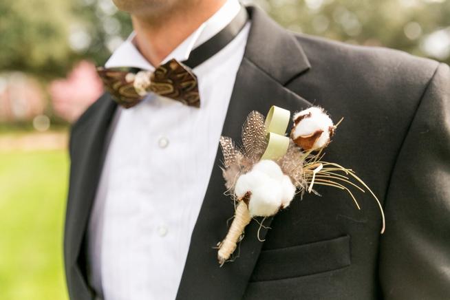 Charleston Weddings_0250.jpg
