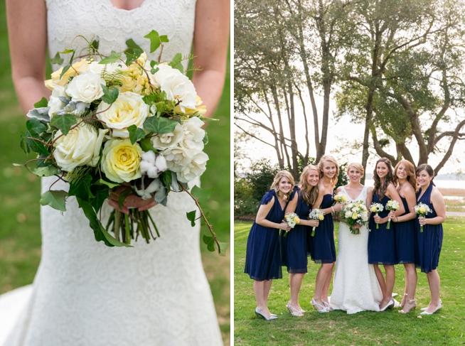 Charleston Weddings_0251.jpg