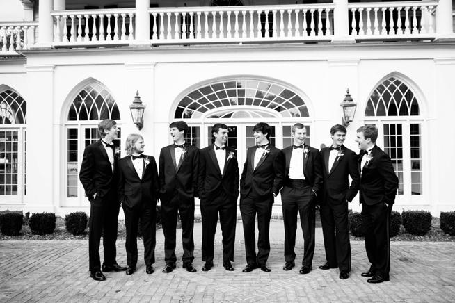 Charleston Weddings_0252.jpg