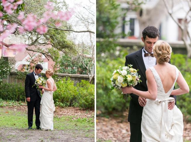 Charleston Weddings_0253.jpg