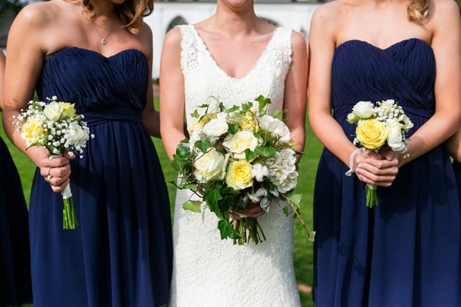 Charleston Weddings_0254.jpg