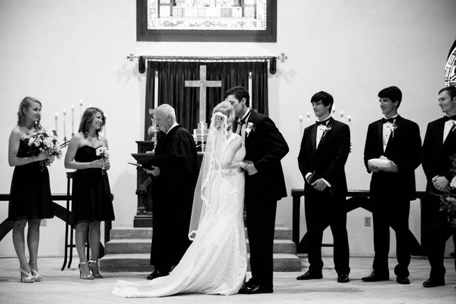 Charleston Weddings_0258.jpg