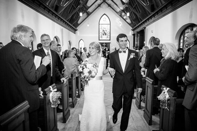 Charleston Weddings_0259.jpg