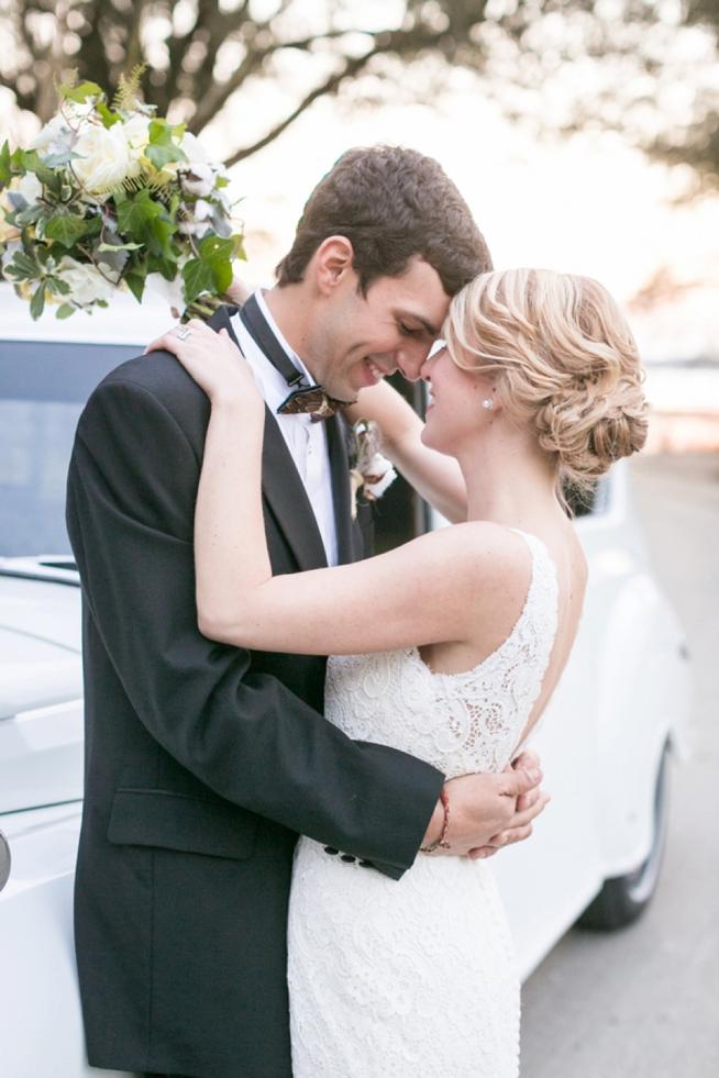 Charleston Weddings_0260.jpg