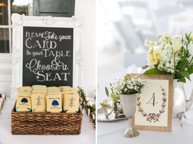 Charleston Weddings_0261.jpg
