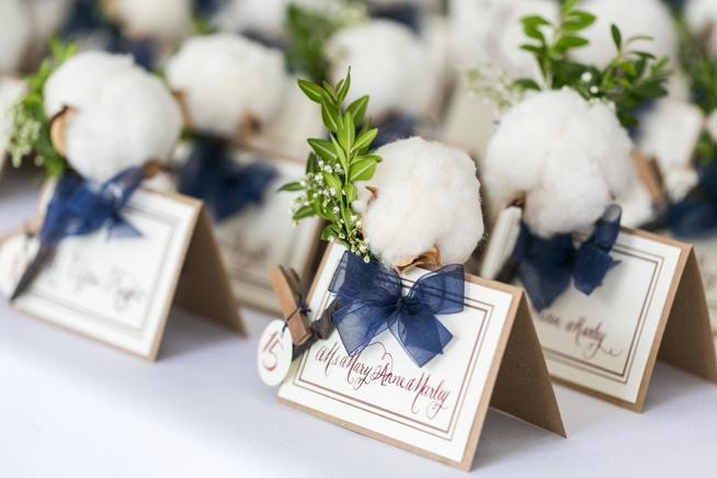 Charleston Weddings_0262.jpg