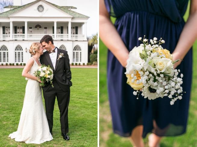 Charleston Weddings_0264.jpg
