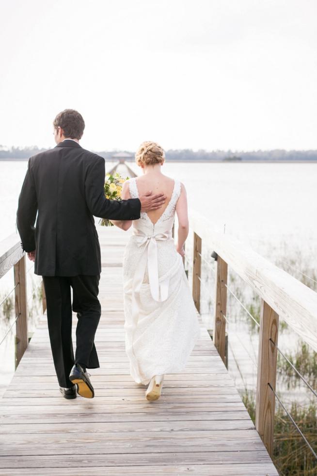 Charleston Weddings_0266.jpg
