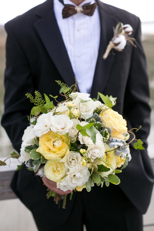 Charleston Weddings_0267.jpg