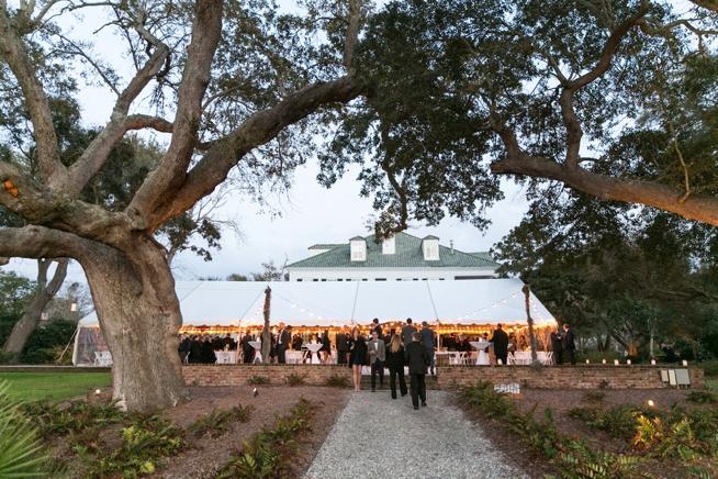 Charleston Weddings_0268.jpg