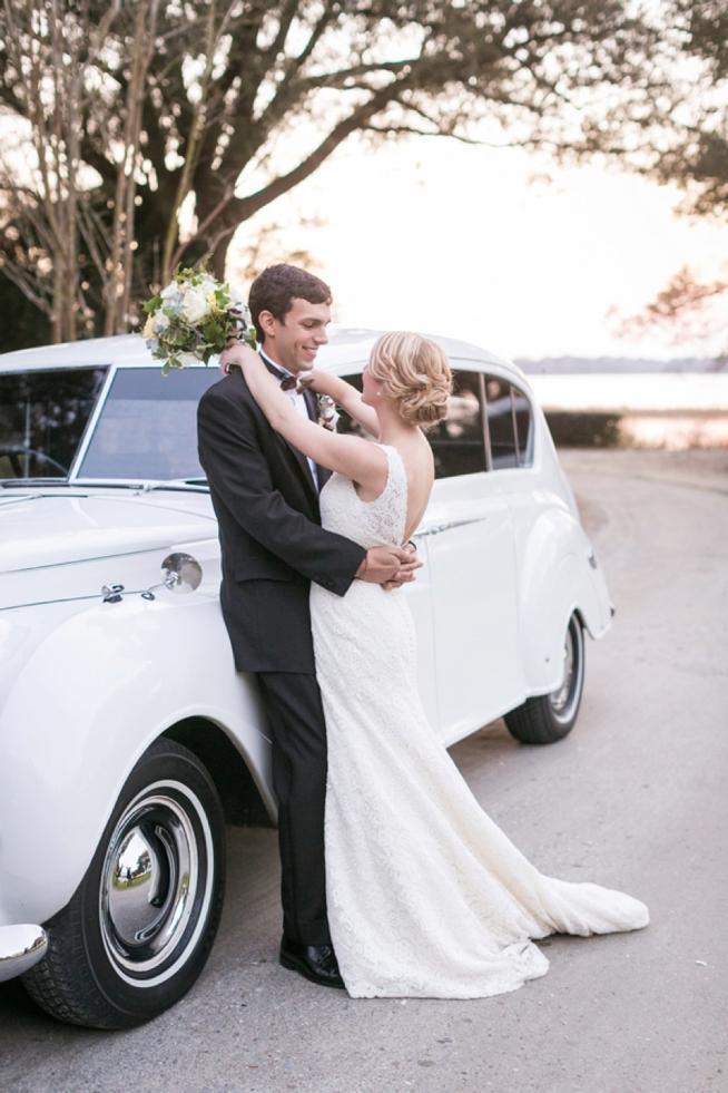 Charleston Weddings_0269.jpg