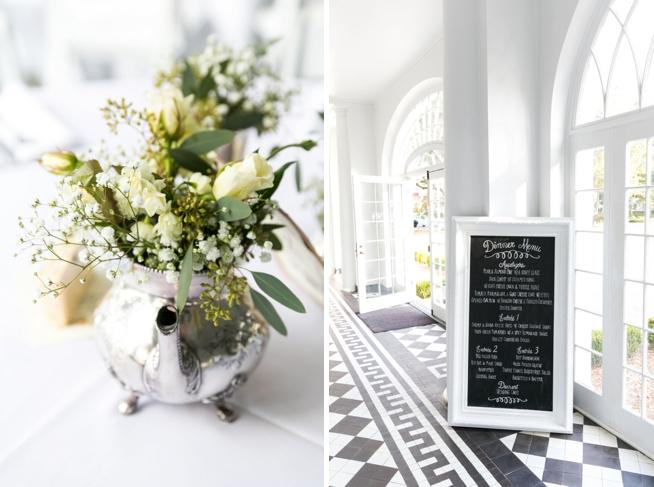Charleston Weddings_0270.jpg