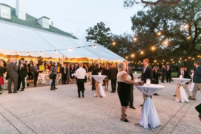 Charleston Weddings_0271.jpg