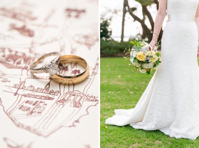 Charleston Weddings_0273.jpg