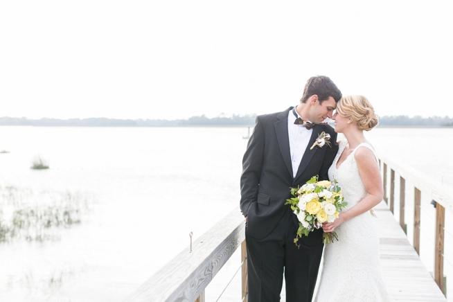 Charleston Weddings_0274.jpg