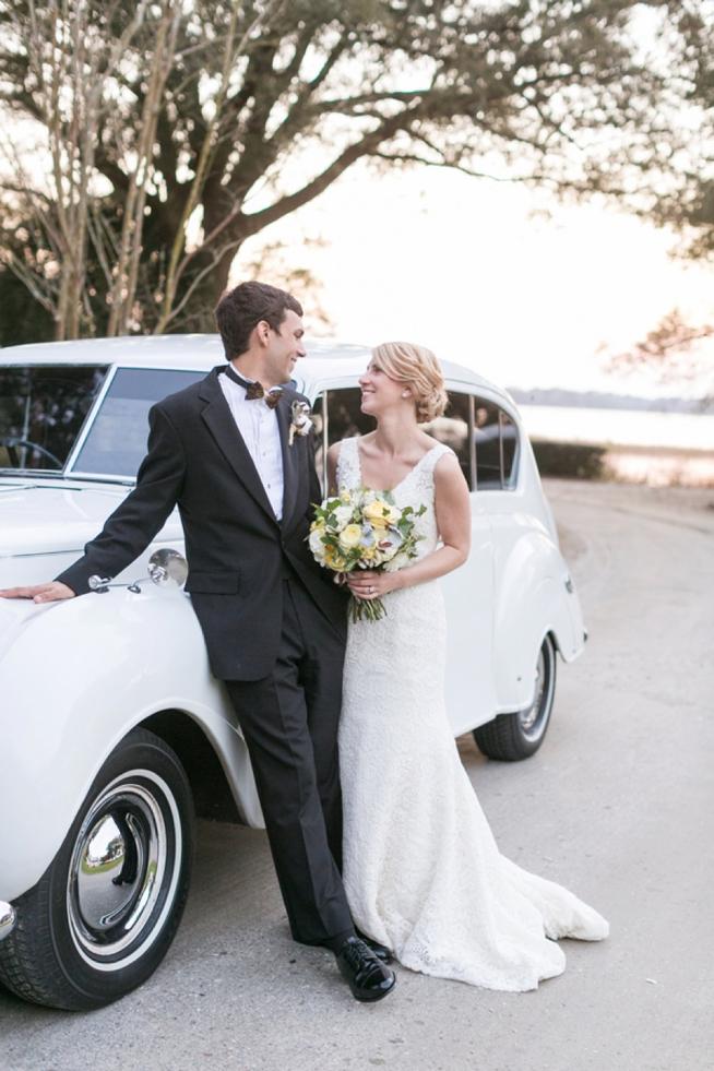 Charleston Weddings_0275.jpg