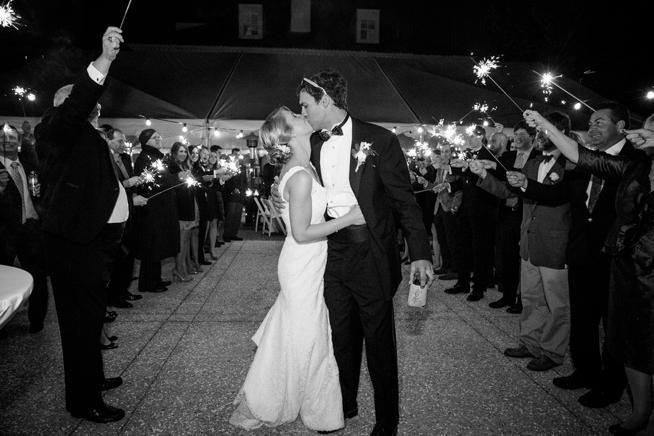 Charleston Weddings_0276.jpg