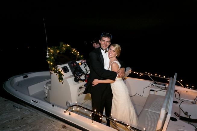 Charleston Weddings_0277.jpg