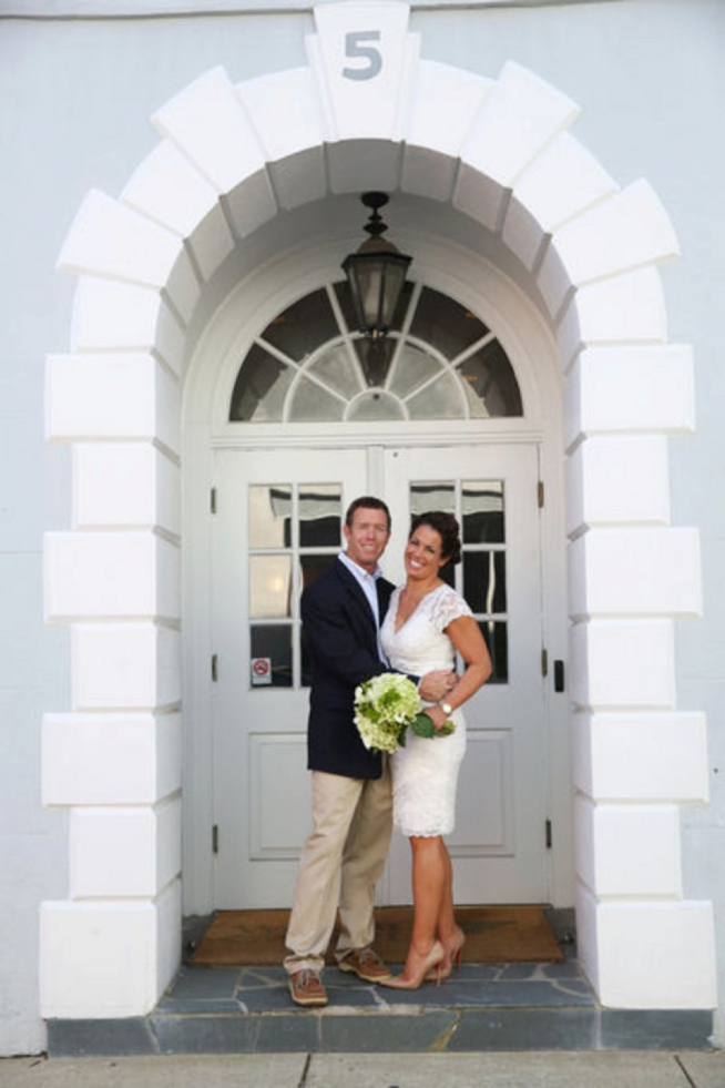 Charleston Weddings_0291.jpg