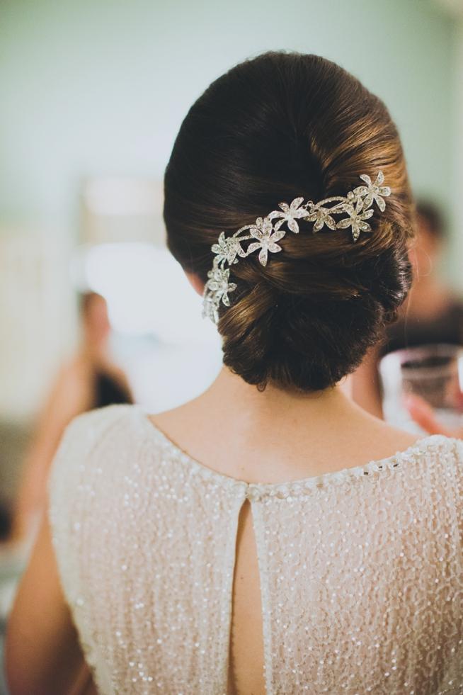 Charleston Weddings_0322.jpg