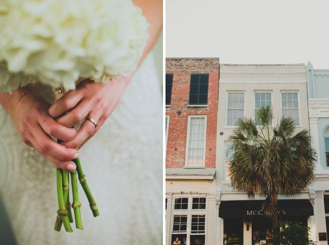 Charleston Weddings_0323.jpg