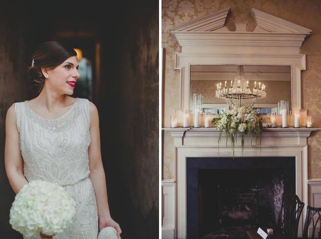 Charleston Weddings_0325.jpg