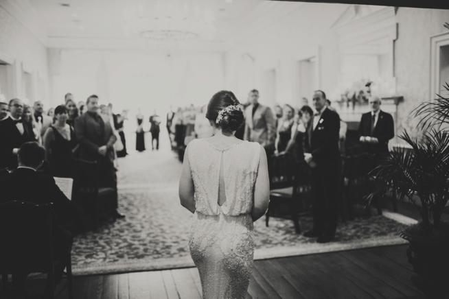 Charleston Weddings_0326.jpg