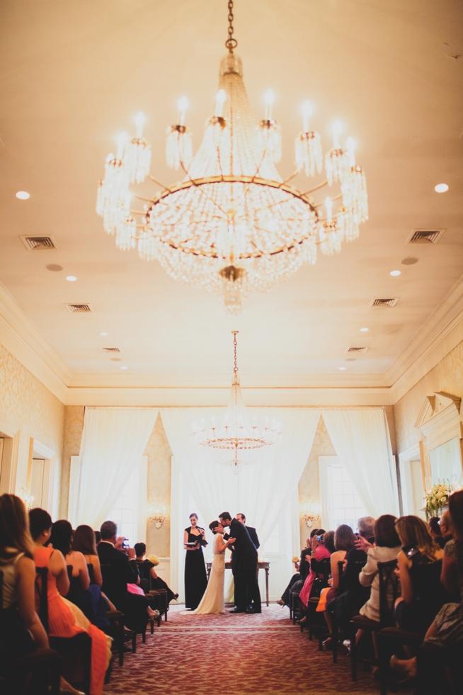 Charleston Weddings_0327.jpg