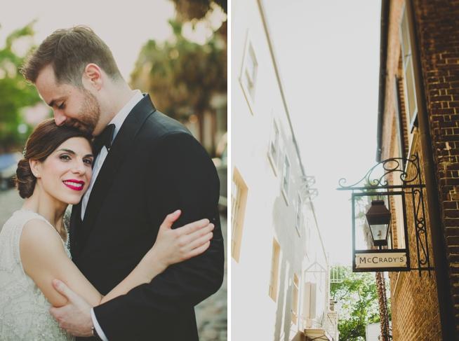 Charleston Weddings_0328.jpg