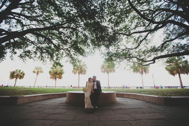 Charleston Weddings_0329.jpg