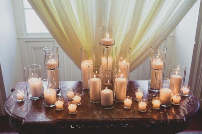 Charleston Weddings_0330.jpg