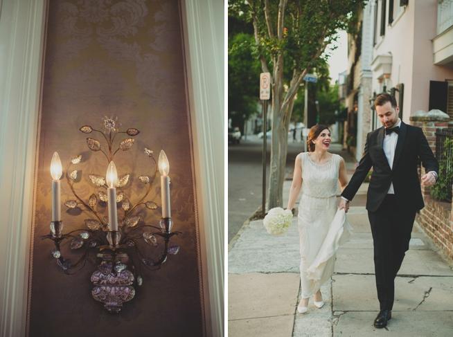 Charleston Weddings_0331.jpg