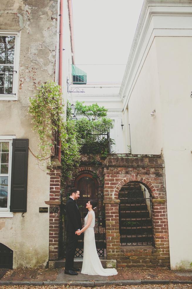 Charleston Weddings_0332.jpg