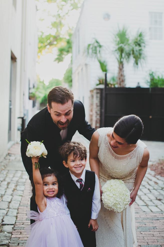 Charleston Weddings_0333.jpg