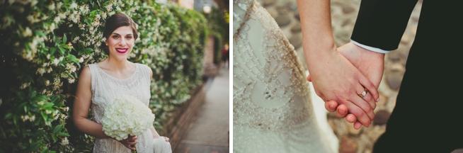 Charleston Weddings_0334.jpg