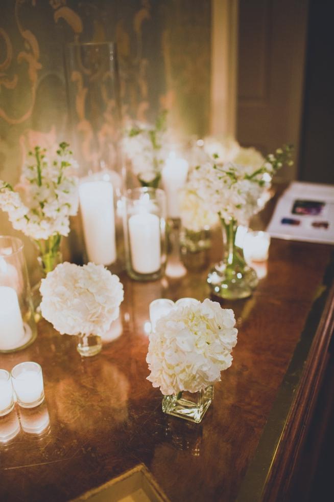 Charleston Weddings_0336.jpg