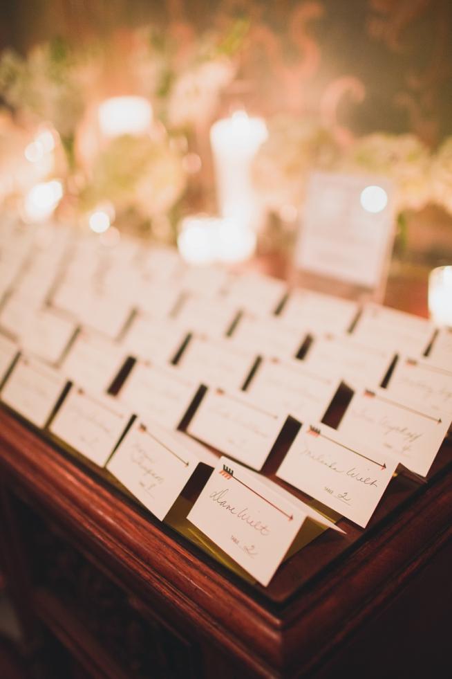 Charleston Weddings_0339.jpg