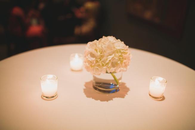 Charleston Weddings_0340.jpg