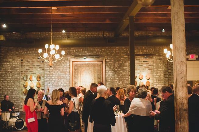 Charleston Weddings_0341.jpg