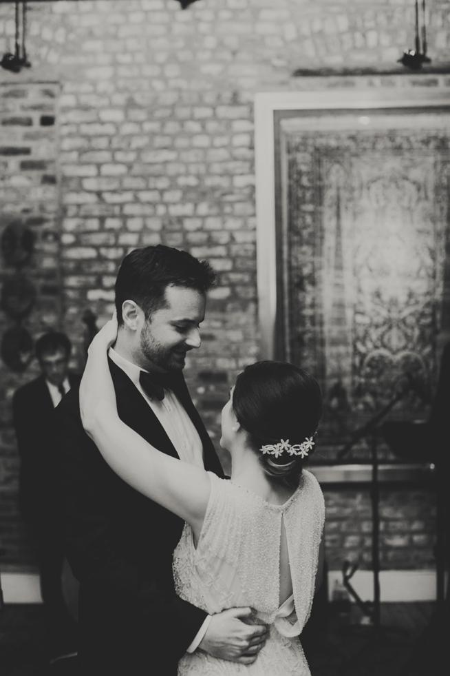 Charleston Weddings_0342.jpg