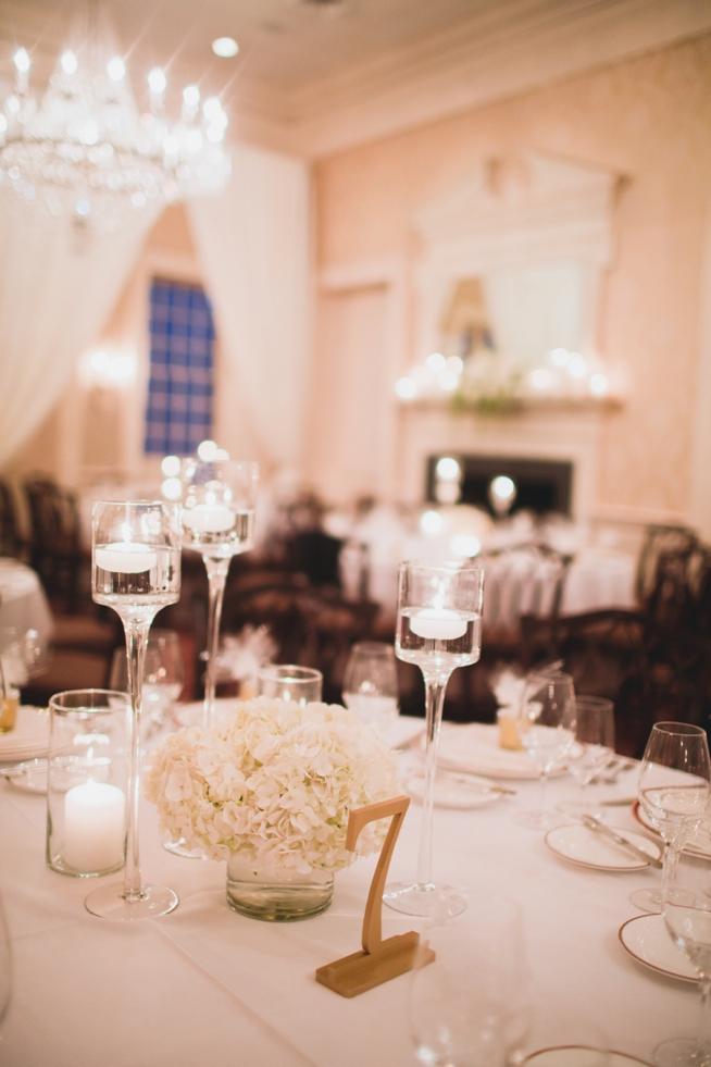 Charleston Weddings_0343.jpg