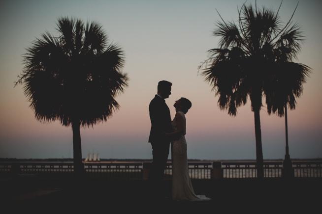Charleston Weddings_0345.jpg