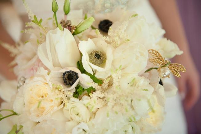 Charleston Weddings_0418.jpg
