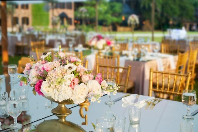 Charleston Weddings_0425.jpg