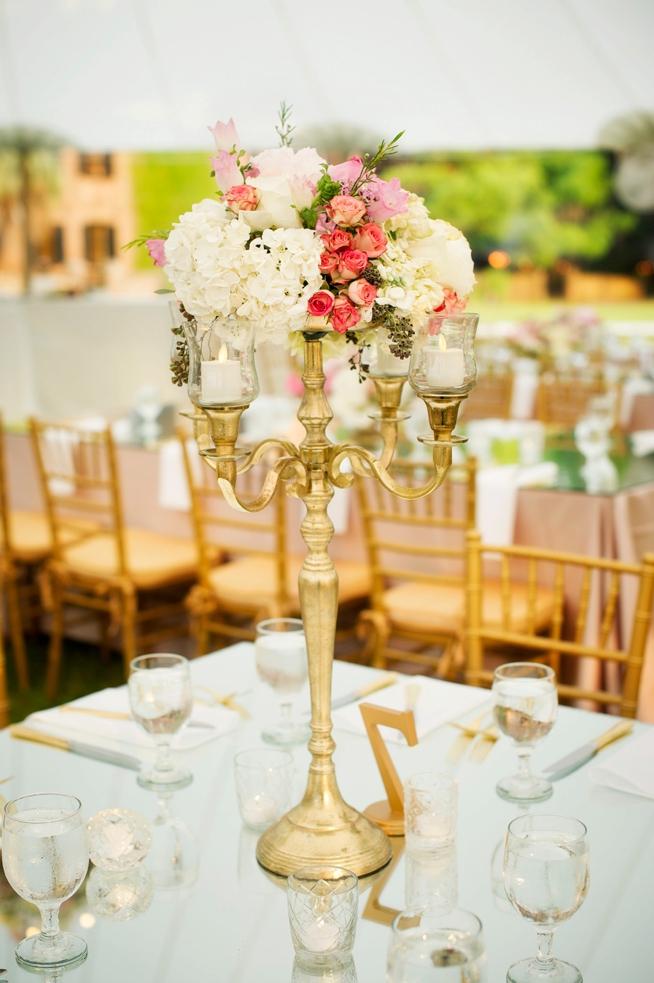 Charleston Weddings_0428.jpg