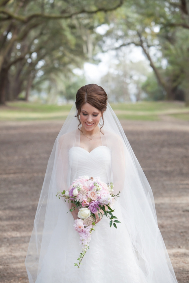 Charleston Weddings_0473.jpg