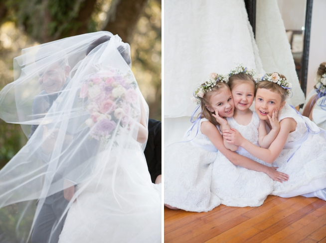 Charleston Weddings_0474.jpg